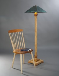 http://www.franz-gtkdesigns.com/cache/Maple San Jose Hard wood art_images_thumb_other200_0.jpg